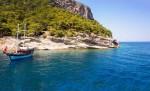Urlaubziel Türkei: Orientalisches Flair genießen